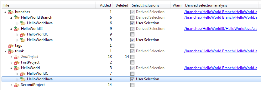 extract-add-copies-to-selection-with-selected-copies