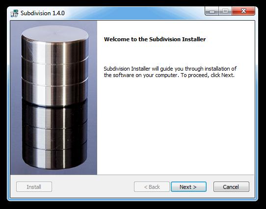 installer-1-welcome