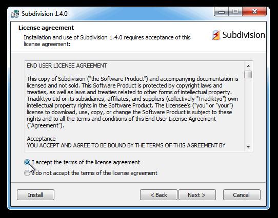 installer-2-accept