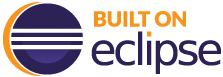 eclipse_builton