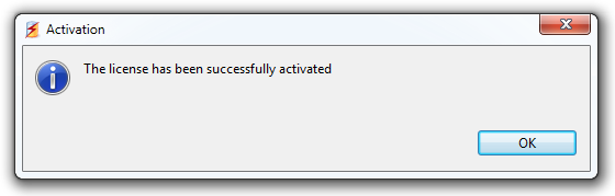 activation-success