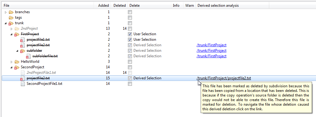 derived-selections-tooltips2